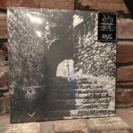Nocternity - EPs MCMXCVIII-MMX LP