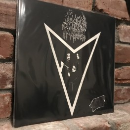 Black Murder - Feasts LP