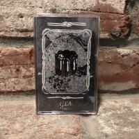 GLA - Private Recordings 2006-2008 CS