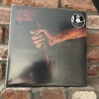 Cultes des Ghoules - Sinister, Or Treading The Darker Paths 2LP