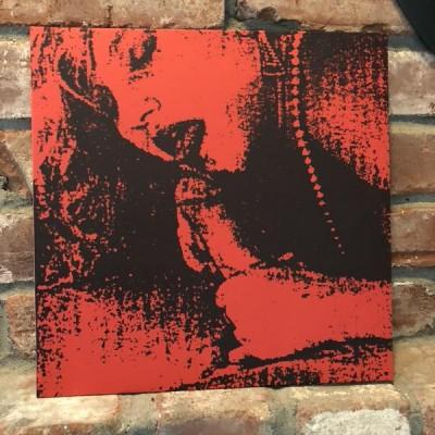 Thirdorgan - The Pornography Of Despair 3LP+CD