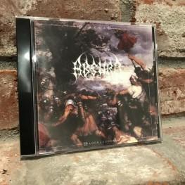 Absurd - Facta Loquuntur CD