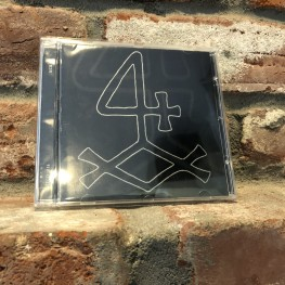 Ain Soph - I CD