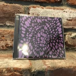 Ain Soph - III CD