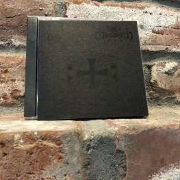 Altar Of Perversion / Mordaehoth – Tributo A Der Blutharsch  CD