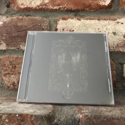 Andramelech / Serpent Noir - Gateway To The Nightside CD