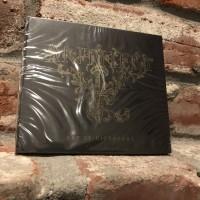 Anthem - Art Et Dictature CD