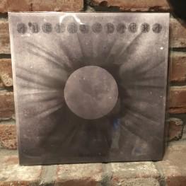 Antikythaera – Compilatio LP