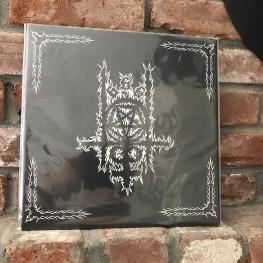 Aegrus - Devotion For The Devil LP