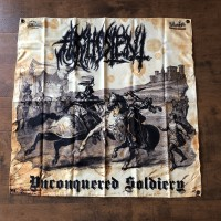 Arghoslent - Unconquered Soldiery FLAG