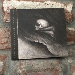 Asmund - До неба поминальный рог mCD