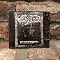 Blood Magic - Medieval Dark Arts  CD