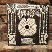 Conjuro - Podridão do Fosso LP