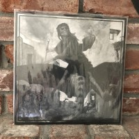 Coven Of The Worm - 1992 to 1996 LP