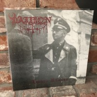 Daimon - Esoteric Hitlerism LP