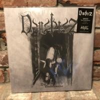 Dauþuz (Dauthuz) - Die Grubenmähre LP