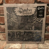 Dauþuz (Dauthuz) - Grubenfall 1727 LP