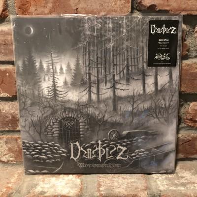Dauþuz (Dauthuz) - MONVMENTVM LP