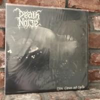 Death Nöize - Rites, Curses and Spells LP