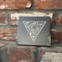 Dysylumn - Cosmogonie 3CD