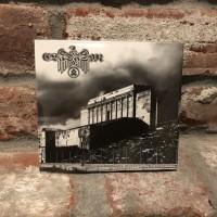 Elitism - Requiem Pour Une Race Mourante CD