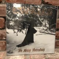 Epheles - Je Suis Autrefois LP