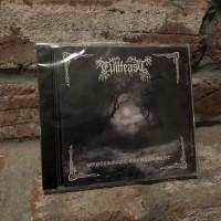 Evilfeast - Wintermoon Enchantment CD