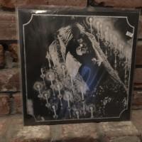 Faceless Entity - In Via Ad Nusquam LP