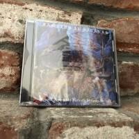 Famulus Ab Satanas - Sacred Assembly Beneath Unholy Secrecy CD
