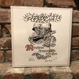 Flammentod - Morpheus Armen Entrissen LP