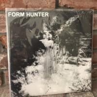 Form Hunter - S/T LP