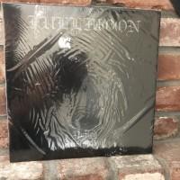 Fullmoon - United Aryan Evil LP