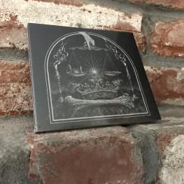 Funeral Harvest - Funeral Harvest CD