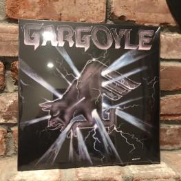 Gargoyle - The Deluxe Major Metal Edition 2LP
