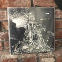 Gevlerkt – De Grote Sterfte LP