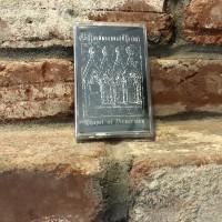 Ghatanothoa - Chapel of Perversion CS