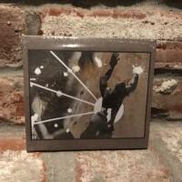 Grunt - Spiritual Eugenics 2CD