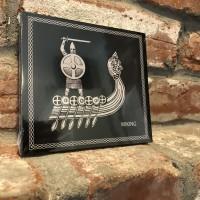 Hamergilde - Wiking CD