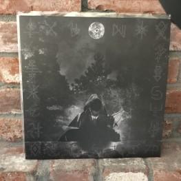 Haxan Dreams - Dawn LP