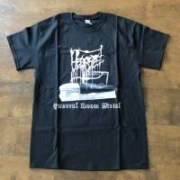 Hearse - Funeral Doom Metal TS