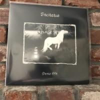 Incitatus - Demo 1994 LP