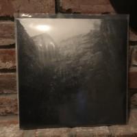 Kult Ofenzivy - Tak Jsem Ji Přizval K Sobě LP