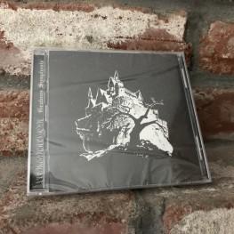 Lamentation - Grabens Symphonie 2CD