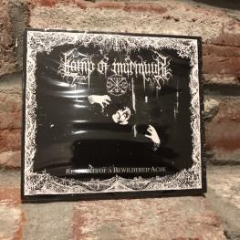 Lamp of Murmuur - Remnants Of Bewildered Ache  2CD