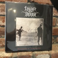 Legion of Doom - Ceremony of Domination LP