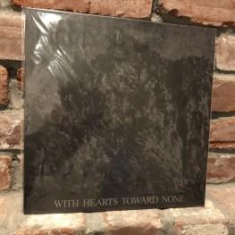 MGLA - With Hearts Toward None LP