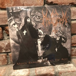 Midgard - Mystic Journey Through the Ages LP
