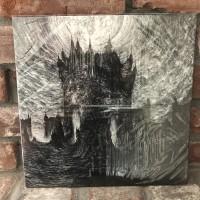 Mooncitadel – Onyx Castles And Silver Keys mLP