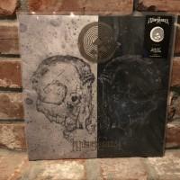 Múspellzheimr / Cage of Creation - Split LP