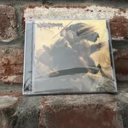 Nachtkrieger - Les Grands Méfaits CD